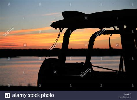jeep silhouette stand up paddle board and jeep wrangler silhouette stock