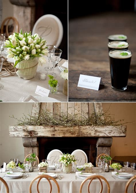 17 best images about wedding on wedding celtic knots and