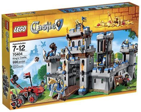 Lego Set top 10 rarest lego sets ebay