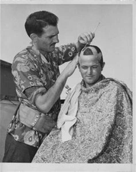 ww2 american military haircut 1000 images about military haircuts on pinterest