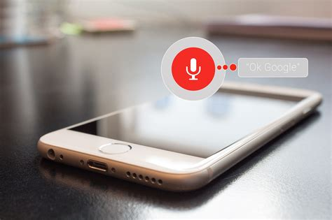 Search By Age And Name In The Age Of Voice Search Rethinking Brand Names Savedelete