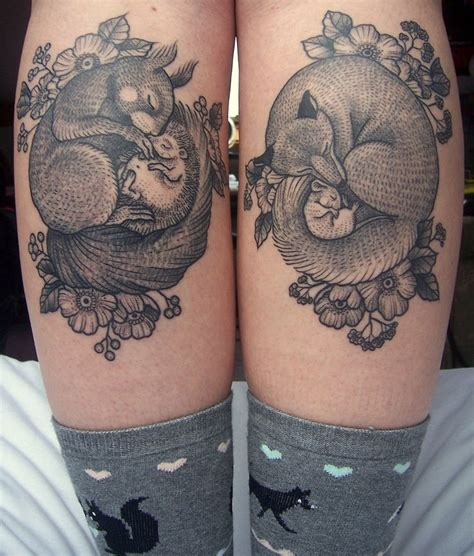 sock tattoo designs 1038 best tattoos images on ideas