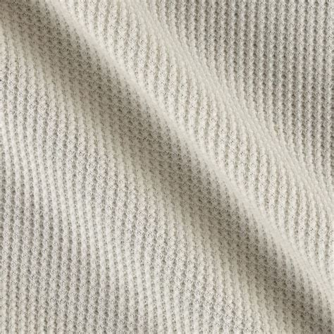 knit fabric definition kaufman thermal knit discount designer fabric