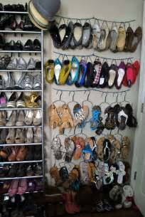 shoe storage ideas remodelaholic top ten shoe storage ideas and link party