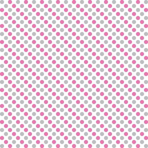wallpaper grey pink pink and grey chevron wallpaper wallpapersafari