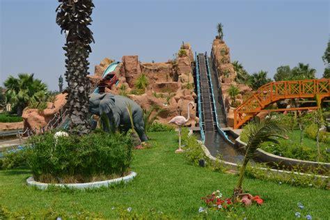 theme park yasmine hammamet yasmine hammamet new medina 187 hammamet travel guide
