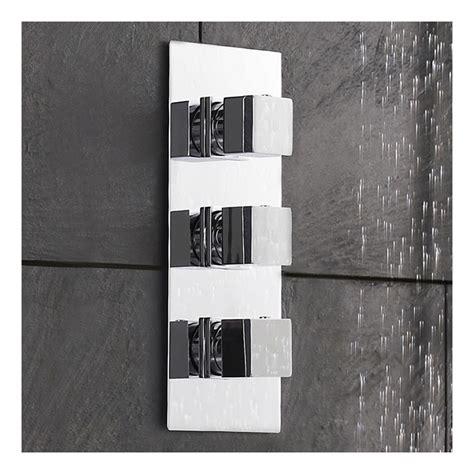 mitigeur thermostatique encastr 233 kub3023