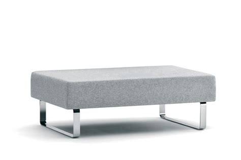 Small Upholstered Bench With Back Rinto Single Upholstered Small Bench With Back