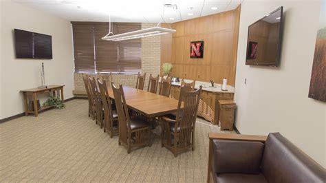 union room reservation reservations policies nebraska unions nebraska