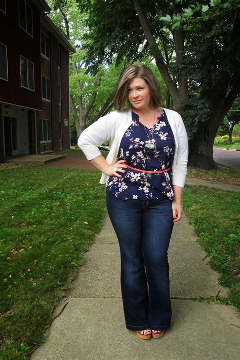 plus size style on pinterest for older women plus size layering tips glam radar