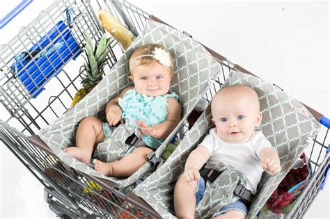 baby double swing for twins product discovery binxy baby giveaway gugu guru blog