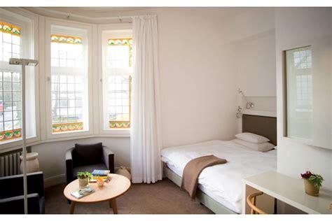 hotel haus norderney hotel haus norderney a boutique hotel in norderney