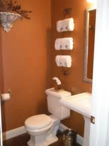 Half Bathroom Decorating Ideas Pictures by Half Bathroom Decorating Ideas Buddyberries Com