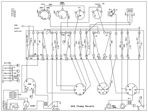stage center reverb schematic stage center reverb schematic stage get free image about