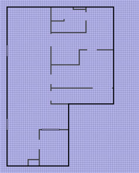 plan out your room plan out a room plan out a room with plan out a room