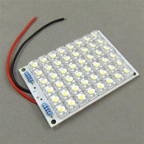 circuit board bulbs swastik electrotech automation service provider of
