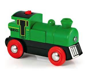 brio trains for brio battery powered plastic magnetic train engine for