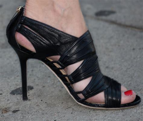 Shasha Heels strappy sandals looks