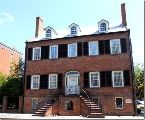 Davenport House Museum by 17 Best Images About Davenport House Museum On