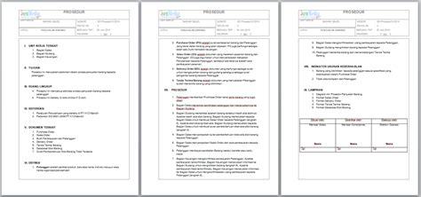 teks prosedur membuat wayang contoh narasi database contoh war