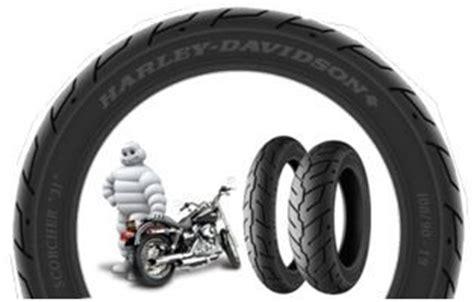 Michelin Reifenfreigabe Motorrad by Michelin Und Harley Davidson Erster Gemeinsam Entwickelten