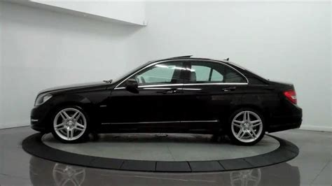 luxury mercedes sport 2012 c250 sport or luxury autos post