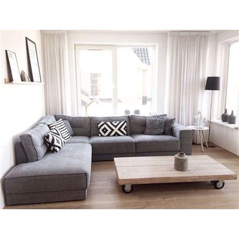 wohnzimmer schnitte wohnzimmer livingroom grauer schnitt