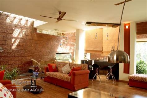 laterite house anup naik bangalore sustainable architecture interior design travel heritage magazine
