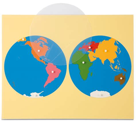 printable montessori world map puzzle map world parts lets educate