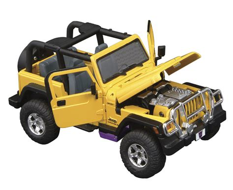 transformers jeep wrangler swindle jeep wrangler transformers toys tfw2005