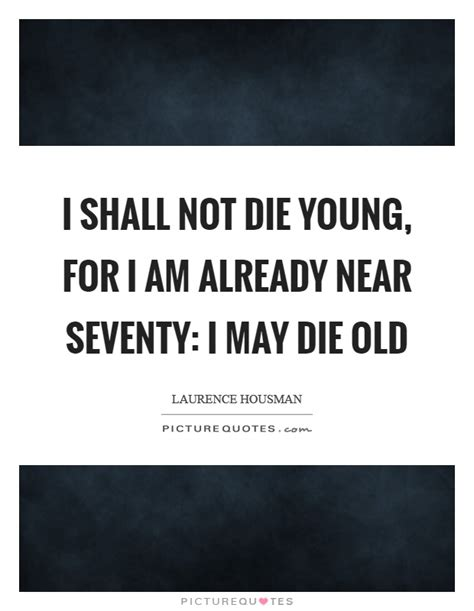 i not died i am in the next room die quotes die sayings die picture quotes