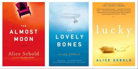 is lovelier books my book