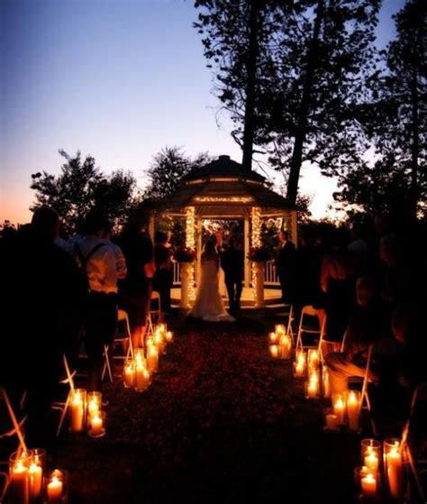 wedding night night wedding epiphany weddingbee
