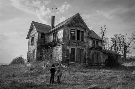 house of photography 500px blog 187 the passionate photographer community 187 create an atmosphere of horror