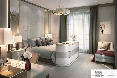moscow luxury interior design master bedroom