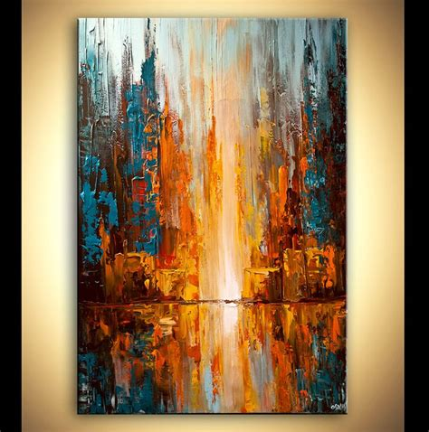 best painting paintings abstract cianelli studios abstract art large