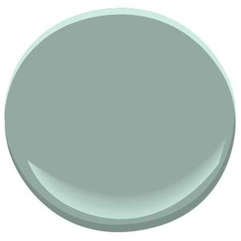 stratton blue stratton blue hc 142 paint benjamin moore stratton blue