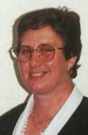 judith nitschke brandner 1946 2011 find a grave memorial