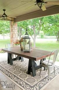 table de salle 224 manger originale et personnalisable