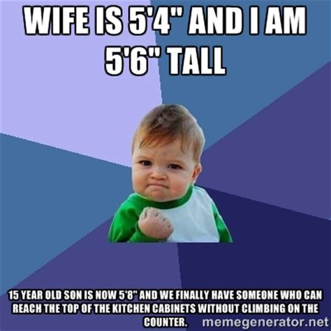Funny Short People Memes - short person memes image memes at relatably com