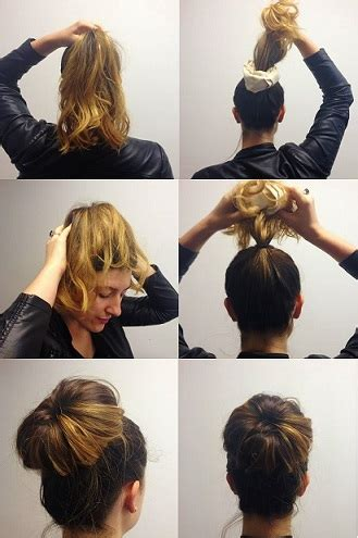 best cing hairstyles best cing hairstyles best cing hairstyles hairstyles for