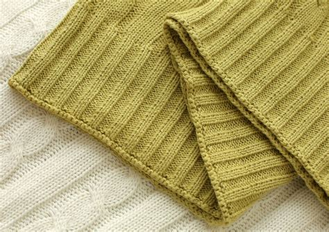 cable knit king size blanket most popular king size cable knit 100