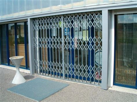 norwich security roller shutters norwich cetra security