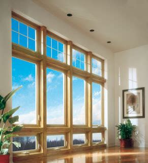 Home Windows Replacement Decorating New Home Designs Modern Homes Window Designs