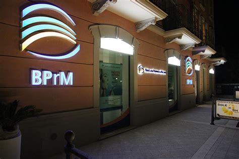 Banca Provincia Di Macerata by Assunzioni Banca Della Provincia Di Macerata