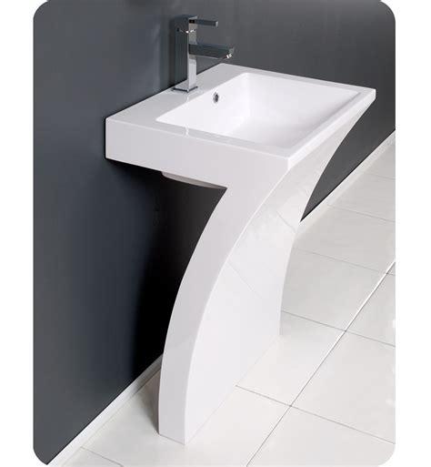 Buy Bathroom Sink Cabinets Bathroom Vanities Buy Bathroom Vanity Furniture