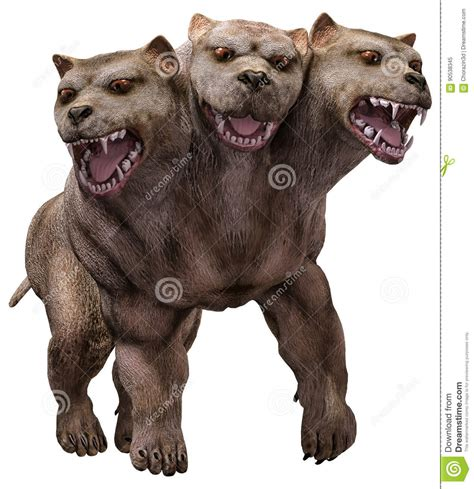 three headed real three headed www pixshark images galleries with a bite