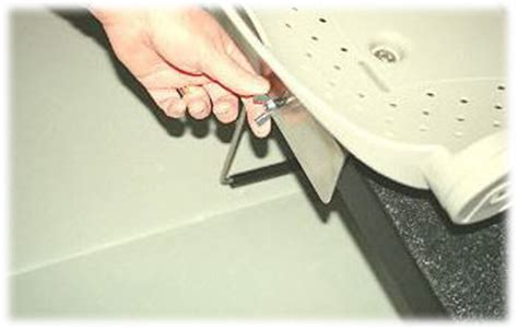 back to back boat seat installation portabote back saver seat installation instructions