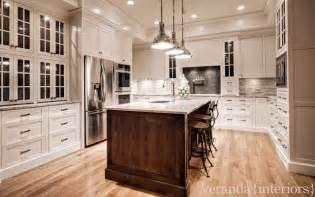 kitchen cabinet bulkhead kitchen cabinet bulkhead ideas 2017 kitchen design ideas