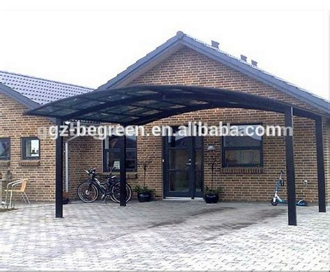 Free Standing Carports For Sale freesky carport for sale buy metal frame carport aluminum carport free standing